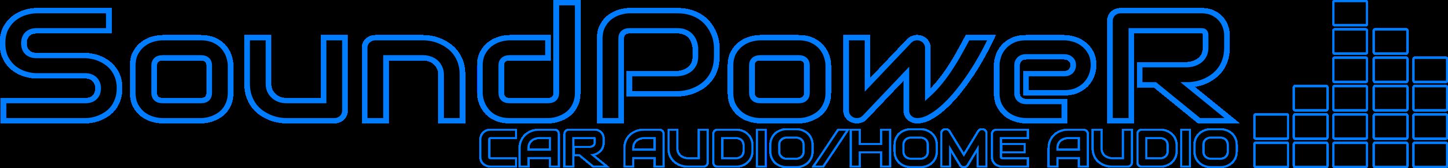 SoundPoweR